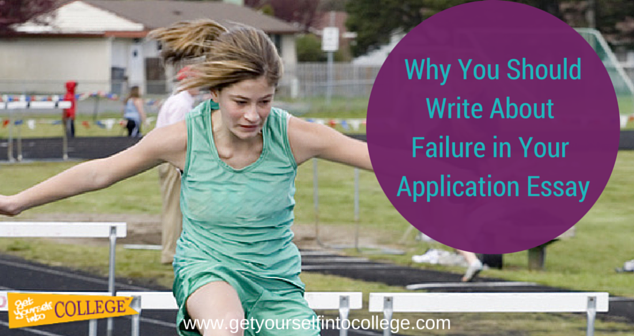 19 common mistakes in college application essays